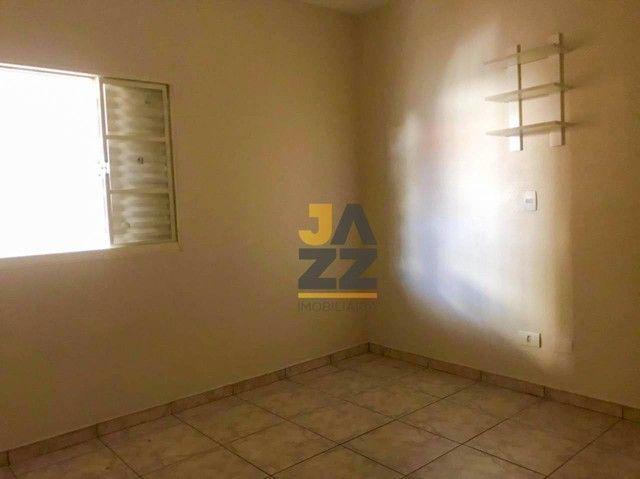 Casa com 3 dormitórios à venda, 70 m² por R$ 270.000,00 - Jardim Astúrias II - Piracicaba/ - Foto 13