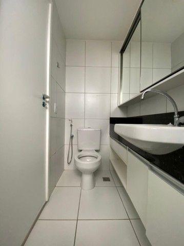 Fortaleza - Apartamento Padrão - Engenheiro Luciano Cavalcante - Foto 18