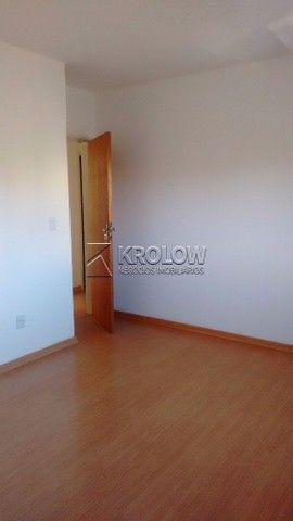 Apartamento à venda com 3 dormitórios em , cod:A3068 - Foto 13