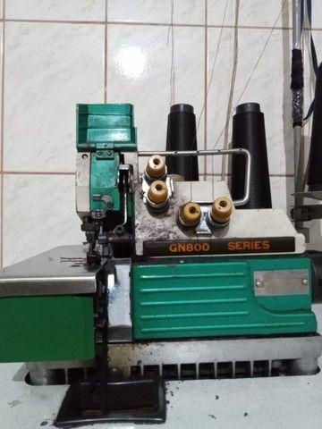 Interlock industrial 110V  - Foto 3