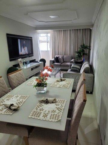 Apartamento Nascente no Vieiralves. Excelente Localização.  - Foto 13