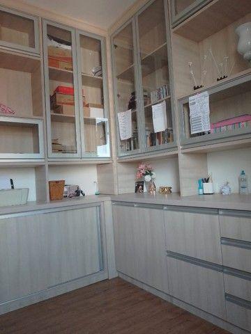 Apto à venda Barro Preto-BH, 3 quartos c/ suíte, vaga garagem - Foto 13
