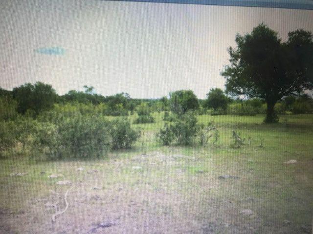Campo e mato em Bossoroca - Foto 12