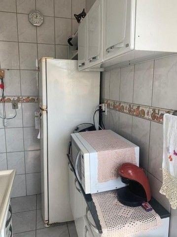 Apartamento em José Menino, Santos/SP de 50m² 1 quartos à venda por R$ 189.000,00 - Foto 10