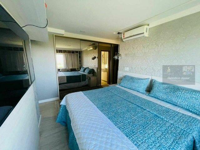 Apartamento à venda no bairro Jardim Aclimação - Cuiabá/MT - Foto 7