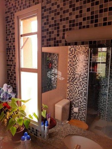 Apartamento à venda com 2 dormitórios em Jardim carvalho, Porto alegre cod:9936771 - Foto 5