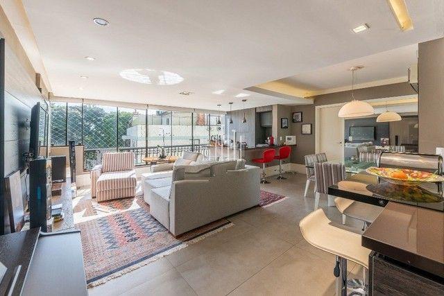 Apartamento à venda com 3 dormitórios em Higienópolis, Porto alegre cod:VP87976 - Foto 4