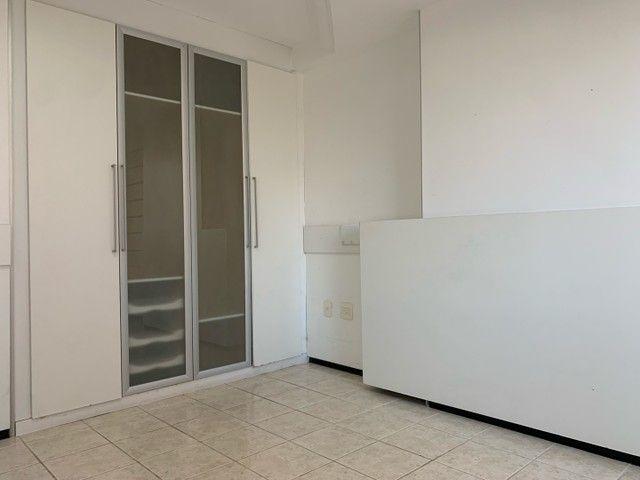 Alugo belíssimo apartamento em Manaira  - Foto 8