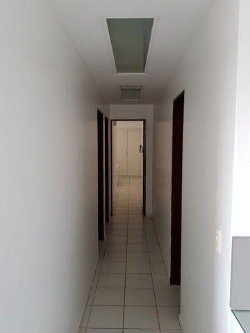 COD 1-438 Apto em Camboinha com 4 quartos bem localizado  - Foto 2