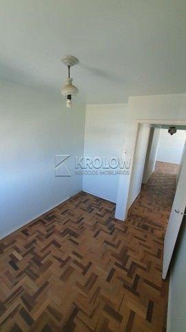 Apartamento à venda com 3 dormitórios em , cod:A3244 - Foto 8
