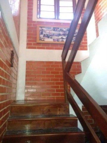 Casa em Forquilhas, São José/SC de 200m² 4 quartos à venda por R$ 318.000,00 - Foto 19
