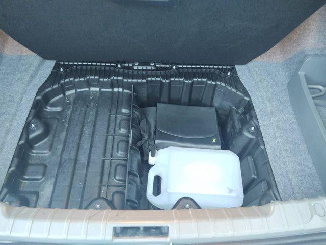 BMW 320i 2011 - Foto 11