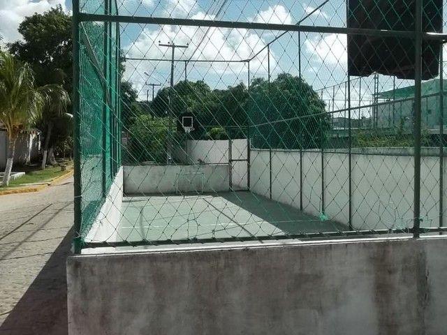 OLINDA - VENDO APARTAMENTO  52M²   2 QUARTOS  R$ 90.000,00 - Foto 13
