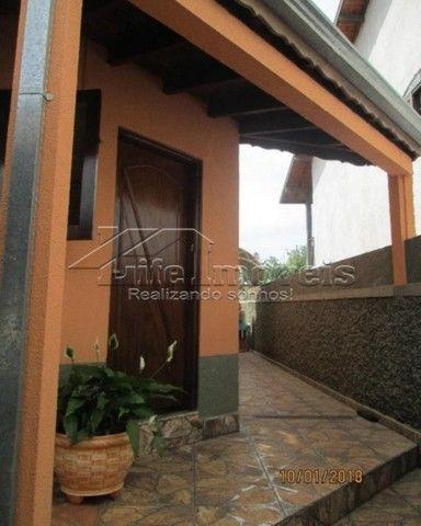 Casa à venda com 3 dormitórios em Parque ortolândia, Hortolândia cod:CA0503 - Foto 6