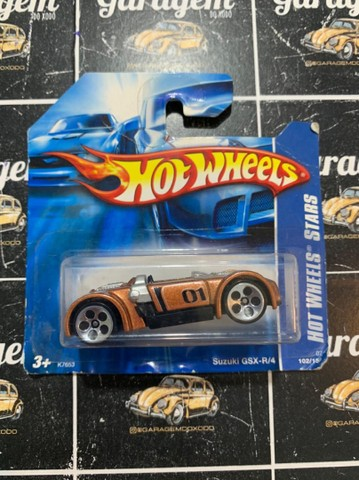 Hot Wheels miniaturas antigas 2011-2013 - Foto 4
