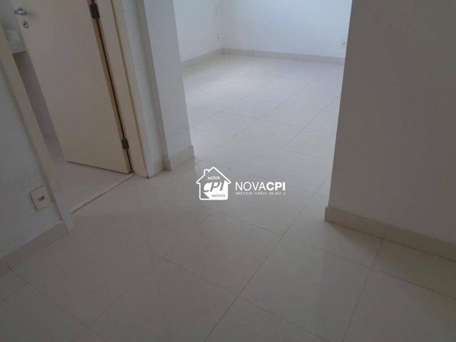 Cobertura à venda, 277 m² por R$ 1.900.000,00 - José Menino - Santos/SP - Foto 17