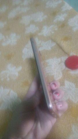 Samsung j4core  - Foto 4