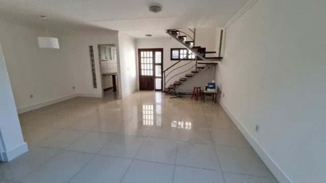 Casa em condomínio em frente colégio Antares da seis bocas #ce11 - Foto 6