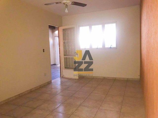 Casa com 3 dormitórios à venda, 70 m² por R$ 270.000,00 - Jardim Astúrias II - Piracicaba/ - Foto 17