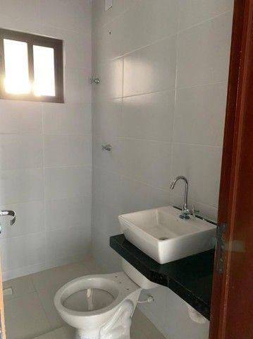 Vende-se apartamento 2 quartos, no Tambauzinho  - Foto 11