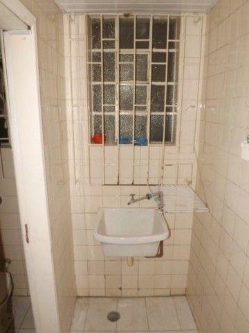 Loja comercial para alugar em Centro, Curitiba cod:25054009 - Foto 3