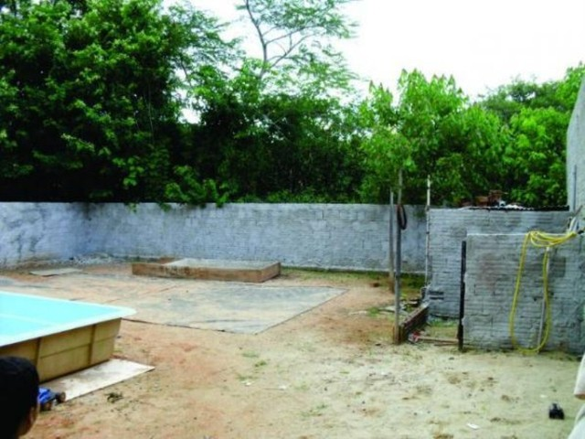 Casa em São Luiz, São José/SC de 360m² 2 quartos à venda por R$ 290.000,00 - Foto 2