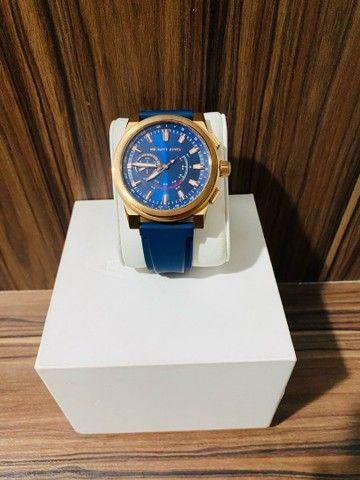 Relógio Michael Kors R$ 899,00 - Foto 6
