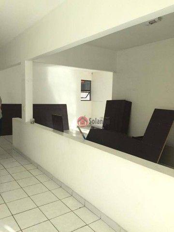Casa Tambaú R$ 10mil (p/Comercio) - Foto 6