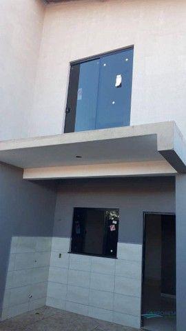 Alugue sem fiador - 02 dormitórios - Zona Norte - Foto 4