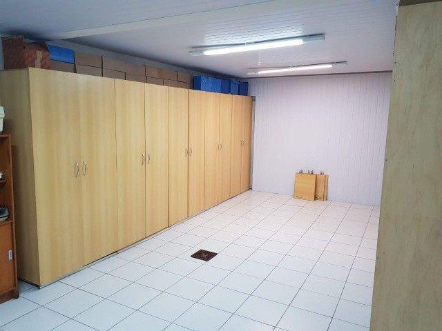 Funcionarios : Conjunto de salas com 6 vagas - Foto 3