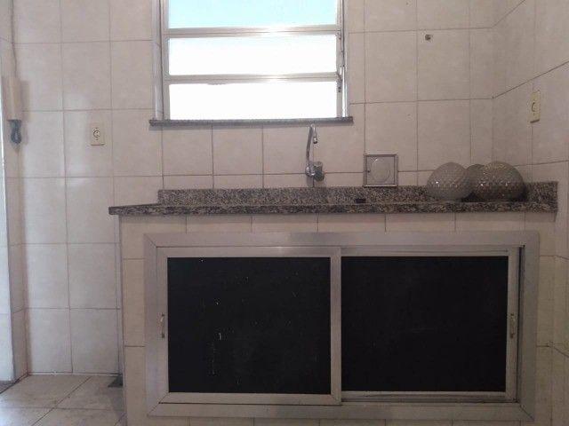 Alugo Apartamento em Anchieta 500,00 - Estrada Rio do Pau 1188 - Foto 2