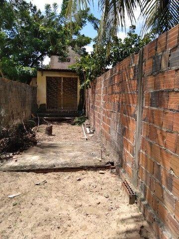 Baixou duplex em Cascavel, Ceará a 5 minutos do centro - Foto 12
