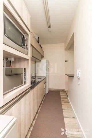 Apartamento à venda com 2 dormitórios em Sarandi, Porto alegre cod:VP87972 - Foto 2