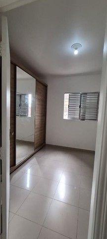 Apartamento em Embaré, Santos/SP de 60m² 1 quartos à venda por R$ 254.000,00 - Foto 13