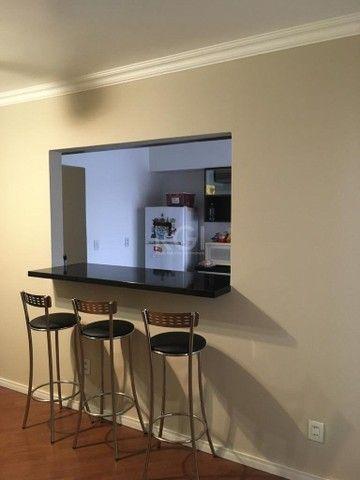 Apartamento à venda com 2 dormitórios em Cidade baixa, Porto alegre cod:VI4162 - Foto 10