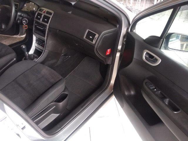 Peugeot 307 SW 2008 Manual - Foto 9