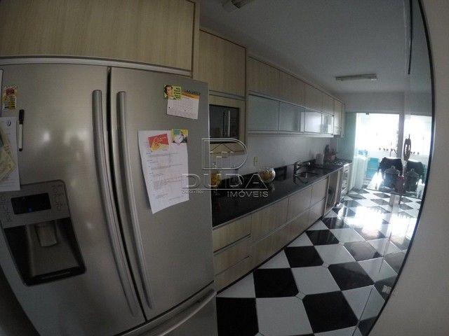 Apartamento para alugar com 3 dormitórios em Centro, Criciúma cod:15631 - Foto 12