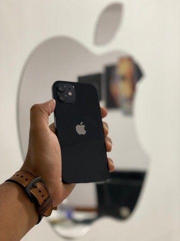 iPhone 12 64  - Foto 2