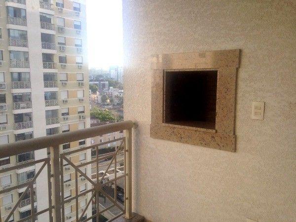 Apartamento à venda com 2 dormitórios em Passo da areia, Porto alegre cod:SC6313 - Foto 14