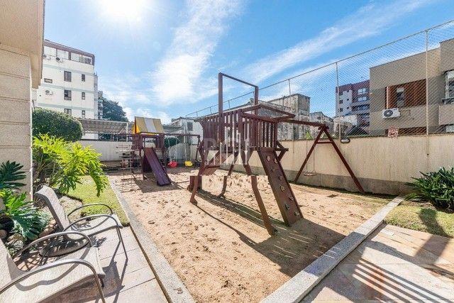 Apartamento à venda com 3 dormitórios em Higienópolis, Porto alegre cod:VP87976 - Foto 16