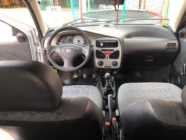 Fiat - Pálio economy-2010 - Foto 3