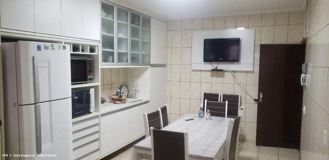 Casa para Venda em Osasco, Presidente Altino, 3 dormitórios, 2 banheiros, 1 vaga - Foto 9