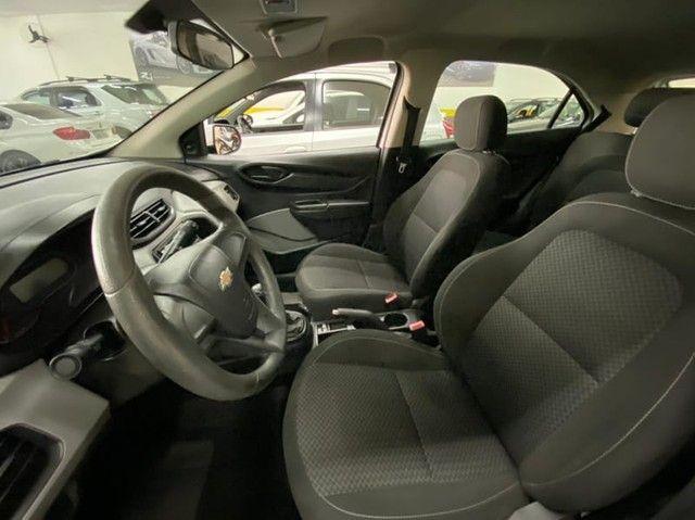 Chevrolet ONIX 10MT JOYE - Foto 15