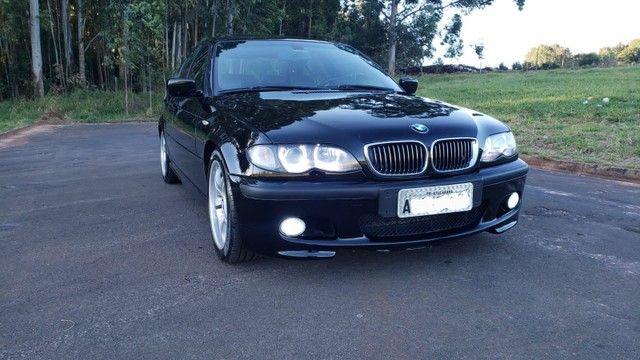 BMW 330i LINDA!!! 231 cv - Foto 4