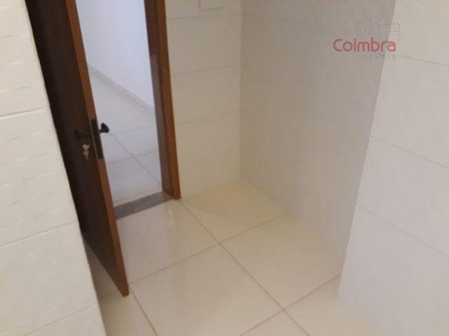 Apartamento no Bairro Grã Duquesa - Foto 11