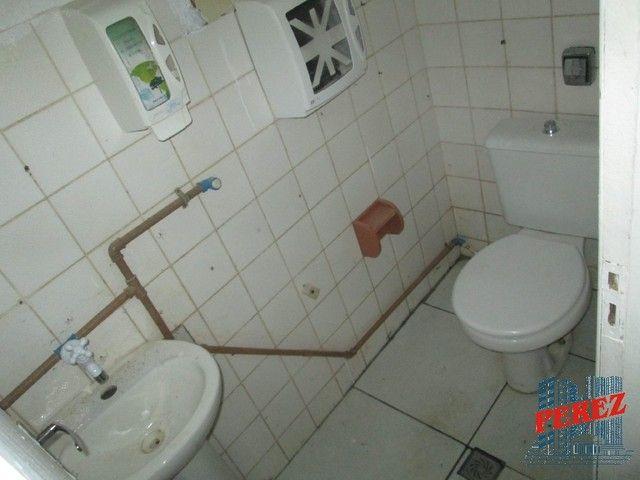 Escritório para alugar em Igapo, Londrina cod:13650.4037 - Foto 7