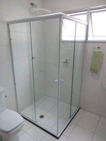 box de banheiro em vidro temperado!!