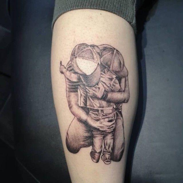 Tattoo alta perfomance  - Foto 2