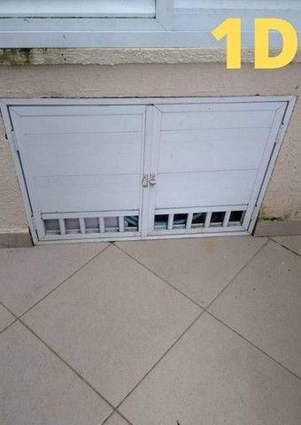 Casa em Marapé, Santos/SP de 73m² 2 quartos à venda por R$ 300.000,00 - Foto 19