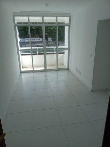 Apartamento novo no Bancários 03 quartos - Foto 4